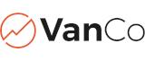 logo VanCo.cz